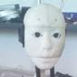 bartcam's picture