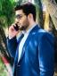 Fahad Ali's picture
